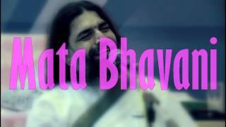 Mata Bhavani Rishiji Art Of Living Bhajans - YouTube