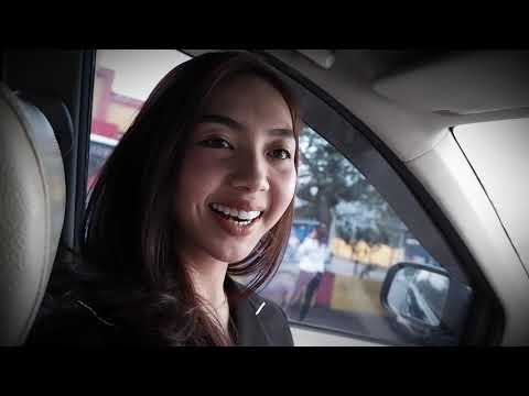 Video Baper BRI Kanwil Bandar Lampung 2018