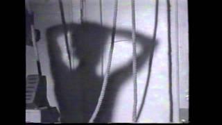 Виктор Троегубов (экс Крематорий) - В тупике (video)