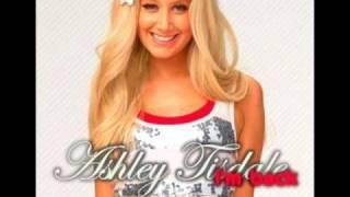 Ashley Tisdale - I'm Back