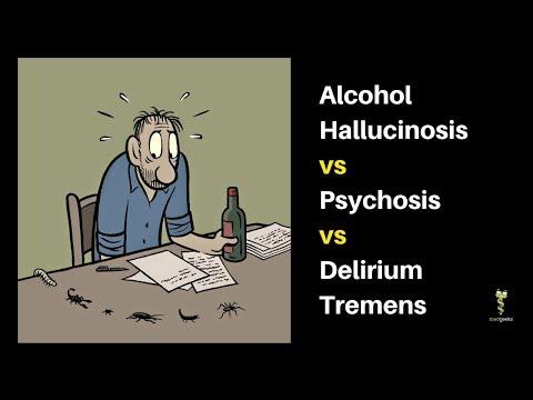 25 struttura per disposizione di alcolismo