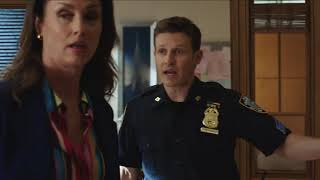 Blue Bloods - Saison 10, ép. 03 - Sneak Peek VO