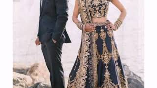 NEW BRIDE GROOM WEDDING DRESSES||A STUNNING COMBINATION OF BRIDE AND GROOM