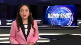 Singtao News / 星島電視新聞 (星島頭條新聞)