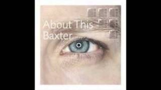 Baxter - Can't [S56, 2002]