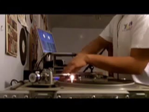 Alchemist Prime.live.2011 (Dirty Electro Set)