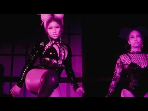 Chun Li (Music Video Teaser) mp3