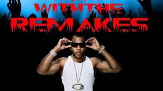Flo Rida ft. Timbaland - Elevator (TheGuyWithTheRemakes)