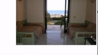 preview picture of video 'RESORT TONNARA DI BINAGIA - Piazza Tonnara Bonagia - Valderice (TP) 56, Valderice'