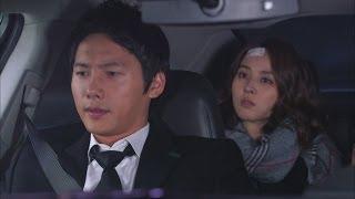 SBS [따뜻한말한마디] - 하이라이트 영상
