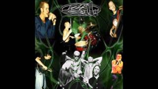 311 - Leaving babylon - Live Japan 2000