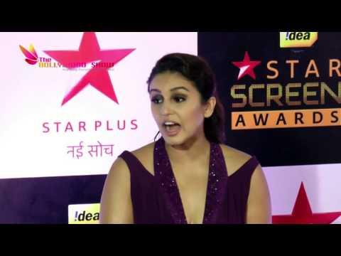 Jolly LLB 2   Official Trailer ANNOUNCEMENT ft  Akshay Kumar, Huma Qureshi   Jolly LLB Film Series