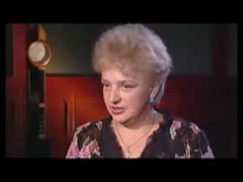 Лечение от алкоголизма в казахстане отзывы