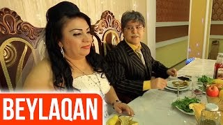 "Bozbash Pictures ""Beylaqan"" HD (26.12.2014)"