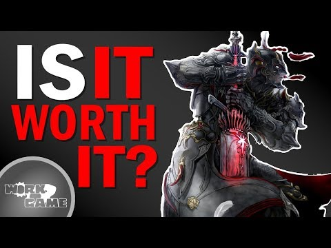 FFXIV Shadowbringers Is It Worth It? | First Impressions NO SPOILERS