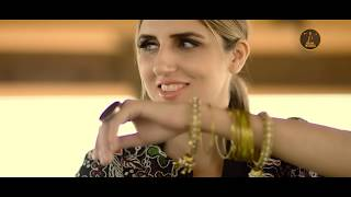JAAN LAY GAI | ZOHAIB ZEE |  NEW ROMANTIC SONG | LATEST ROMANTIC SONG
