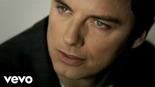 John Barrowman – What About Us? (Video)