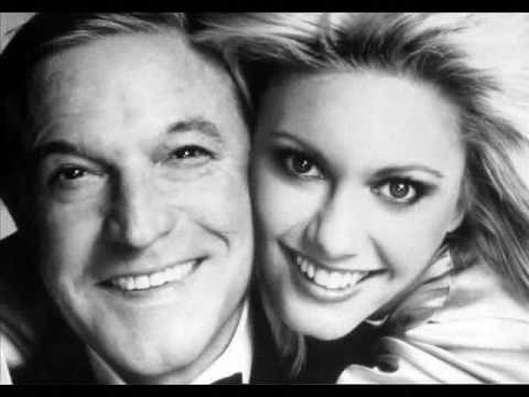 You Made Me Love You - Olivia Newton-John