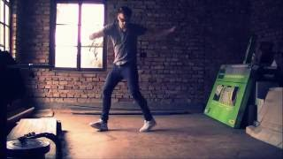 Cutting Shapes | Can´t stop playing