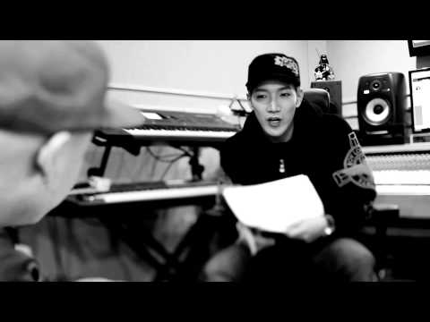 Jun.K, SIMON - TRUE SWAG Part 2