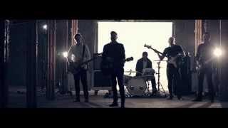 Newlands - Lies & Alibis (Official)