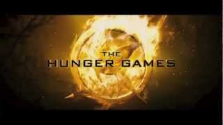 Girl on Fire - The Hunger Games music video (Arshad) full song