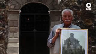 Especiales La ciudad de México en el tiempo - Una ciudad aparte: De Tacuba a Iztacalco