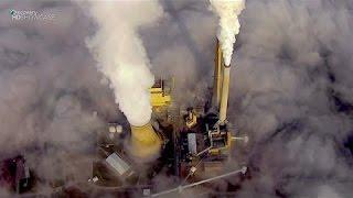 Энергия будущего | Часть 4 | Энергетическая революция | Дискавери HD