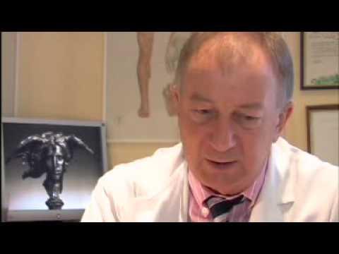 Hipertenzinės ligos komplikacija
