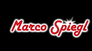 Marco Spiegl - Samstag Nacht