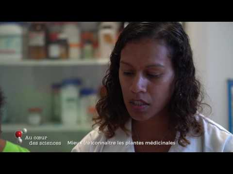 Le traitement de la varicosité bakouleva