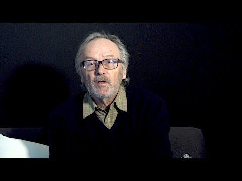 Philippe Garnier - Retour vers David Goodis