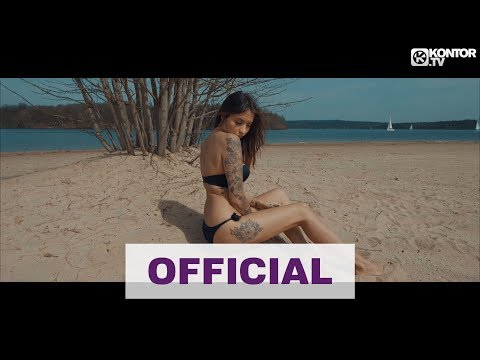 ArtLec – Fly With U Video