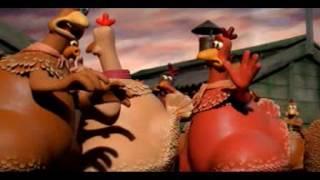 Chicken dance dj mix