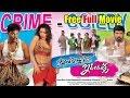 Telugu 2016 Full Movie Intelligent Idiots Telugu Full Length Movie || DVD Rip...