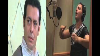 تحميل و مشاهدة عمرو المصرى أغنية يالهوى من مسلسل الزوجة الرابعة MP3