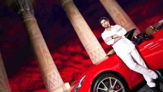 تحميل اغاني Waleed Alshami - Aye Share3 | وليد الشامي - اي شارع MP3