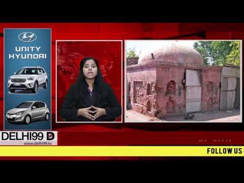 Pakistan declares 1,000 years old Panj Tirath Hindu temple as national heritage