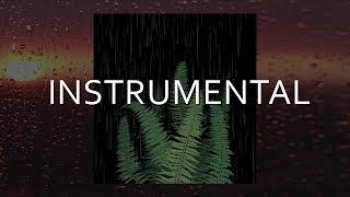 COMO SE SIENTE • C.R.O [Instrumental]