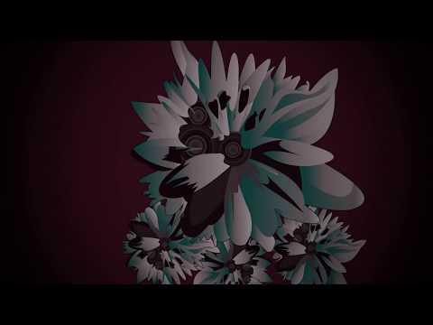 【Megurine Luka】JASMINE【Vocaloid Original】