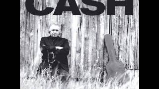 Johnny Cash - Southern Accents