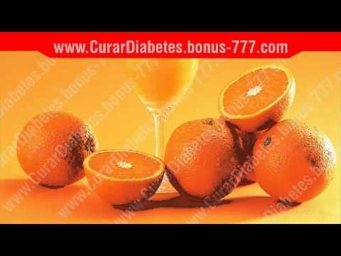Tengo diabetes, qué hacer