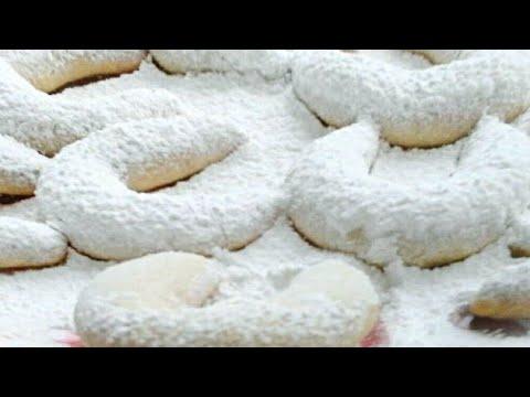 Lijek za dijabetes tipa 2 Dialek