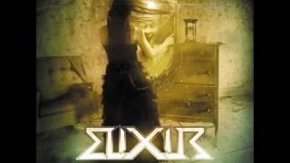 ELIXIR - Where the Secret Lies