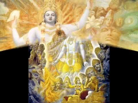 GEETA-DARSHAN.wmv