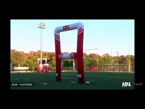 idl-drone-racing--dkt-vs-breaking-gravity--dkt-pushing-hard