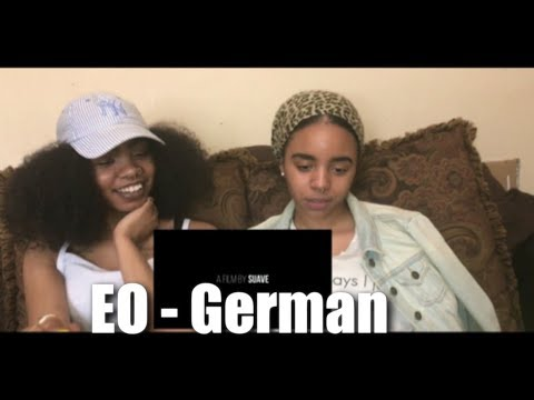 EO-German (REACTION)