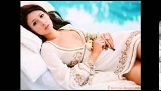 Chinese Whispers - Music
