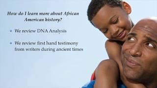 Hidden Hebrew Archives - Jacob's DNA