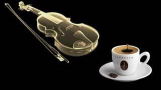 تحميل اغاني وردة الجزائرية الشموع جودة عاليه HD MP3